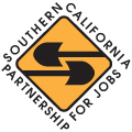 Southern California Partnership for Jobs