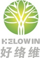 Helowin