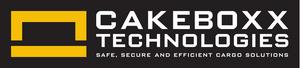 CakeBoxx Technologies