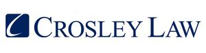 Crosley Law Firm