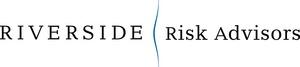 Riverside Risk Advisors LLC