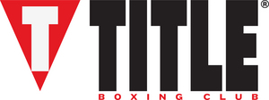 TITLE Boxing Club Shelby