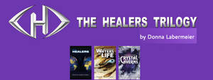 The Healers Trilogy