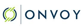 Onvoy, LLC.