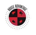 House Advantage