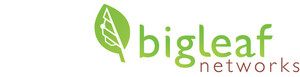 Bigleaf Networks, Inc.