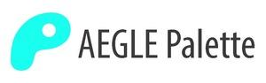 AEGLE Palette