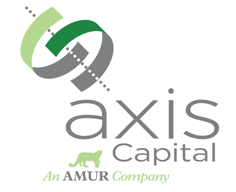 Axis Capital, Inc.