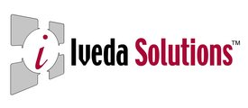 Iveda Solutions Inc.