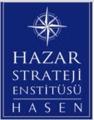 HASEN - Hazar Strategy Institute