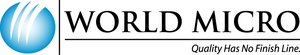 World Micro Components, Inc.