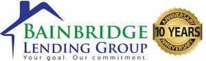 Bainbridge Lending Group LLC