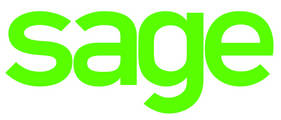 Sage North America