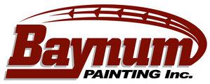 Baynum Painting