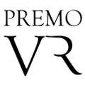 Premo VR