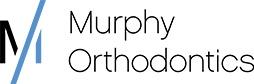 Murphy Orthodontics