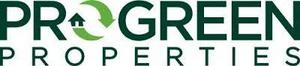 ProGreen Properties, Inc.