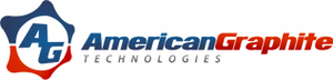 American Graphite Technologies Inc.