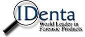 IDenta Corp.