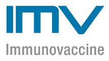 Immunovaccine Inc.