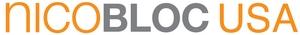 NicoBloc USA