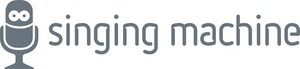 The Singing Machine Company, Inc.