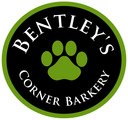 Bentley's Corner Barkery