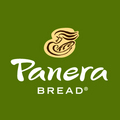 Panera Bread / Covelli Enterprises