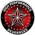 High Performance Beverage Co.