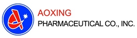Aoxing Pharmaceutical Company, Inc.