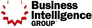 Business Intelligence Group