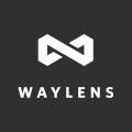 Waylens Inc.