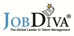 JobDiva Inc.