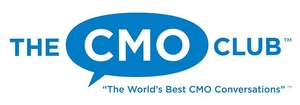 The CMO Club