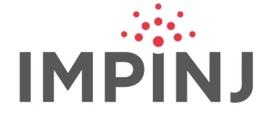 Impinj, Inc.