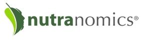 Nutranomics Inc.