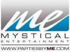 Mystical Entertainment Group
