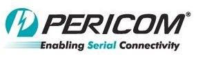 Pericom Semiconductor Corporation
