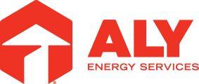Aly Energy