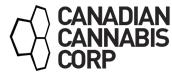 Canadian Cannabis Corp.