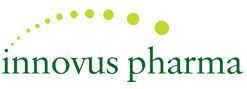 Innovus Pharmaceuticals, Inc.