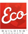 Eco Building Products, Inc.