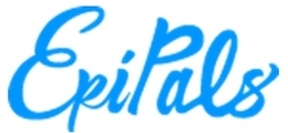 EpiPals