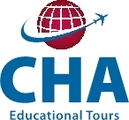 CHA Educational Tours (Cultural Heritage Alliance)