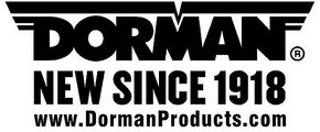 Dorman Products, Inc.