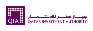 Brookfield Property Partners; Qatar Investment Authority