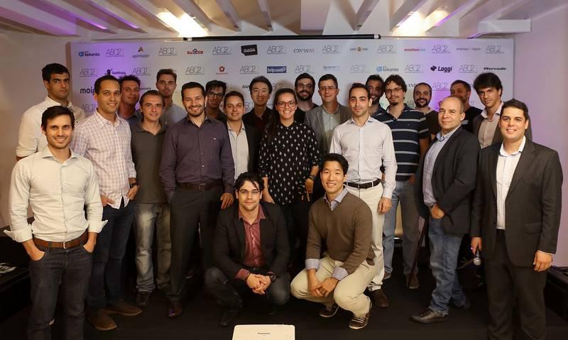 Baidu Brasil Establishes Brazilian O2O Association to Represent $1 Trillion BRL Online-to-Offline Market