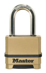 Master Lock M175XDLF