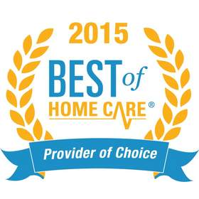 Home Care Provider Serving Northeast and East Central Palm Beach County