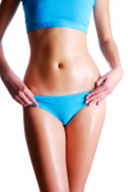 liposuction image